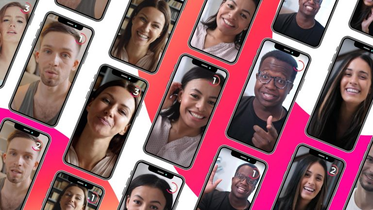 Dating, meet Video (and four reasons why you should too)